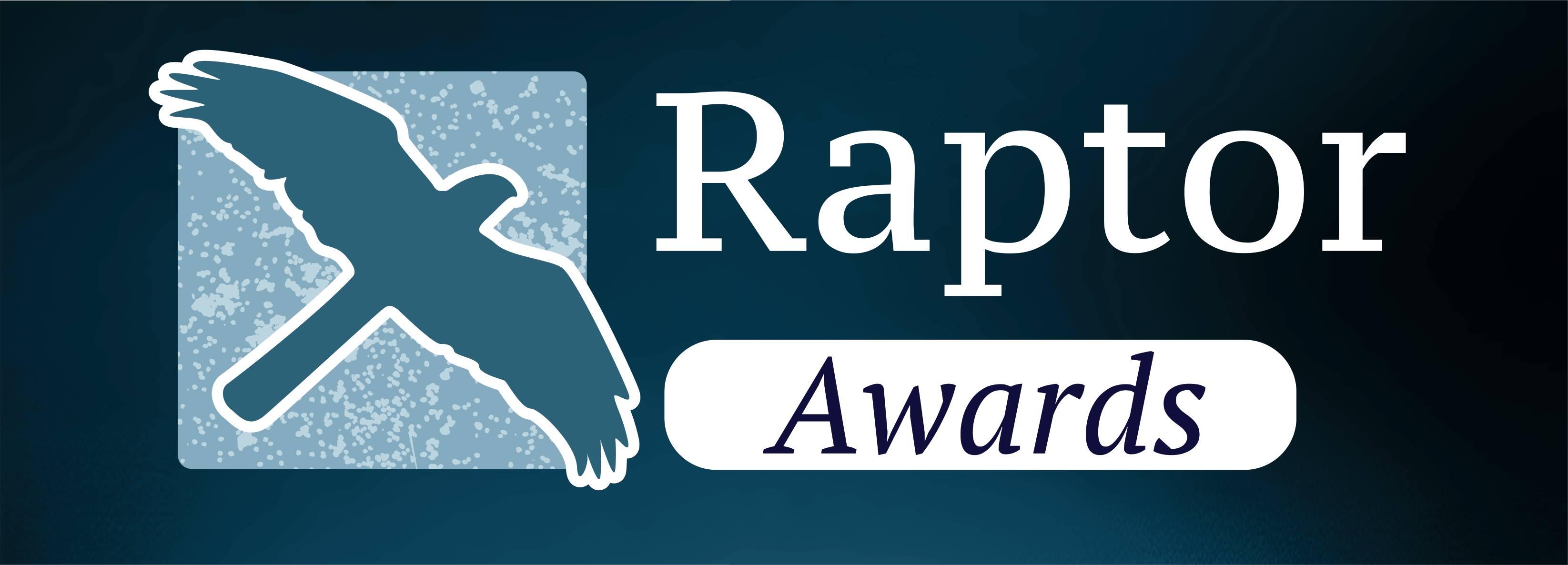 Raptor_awards_new_logo